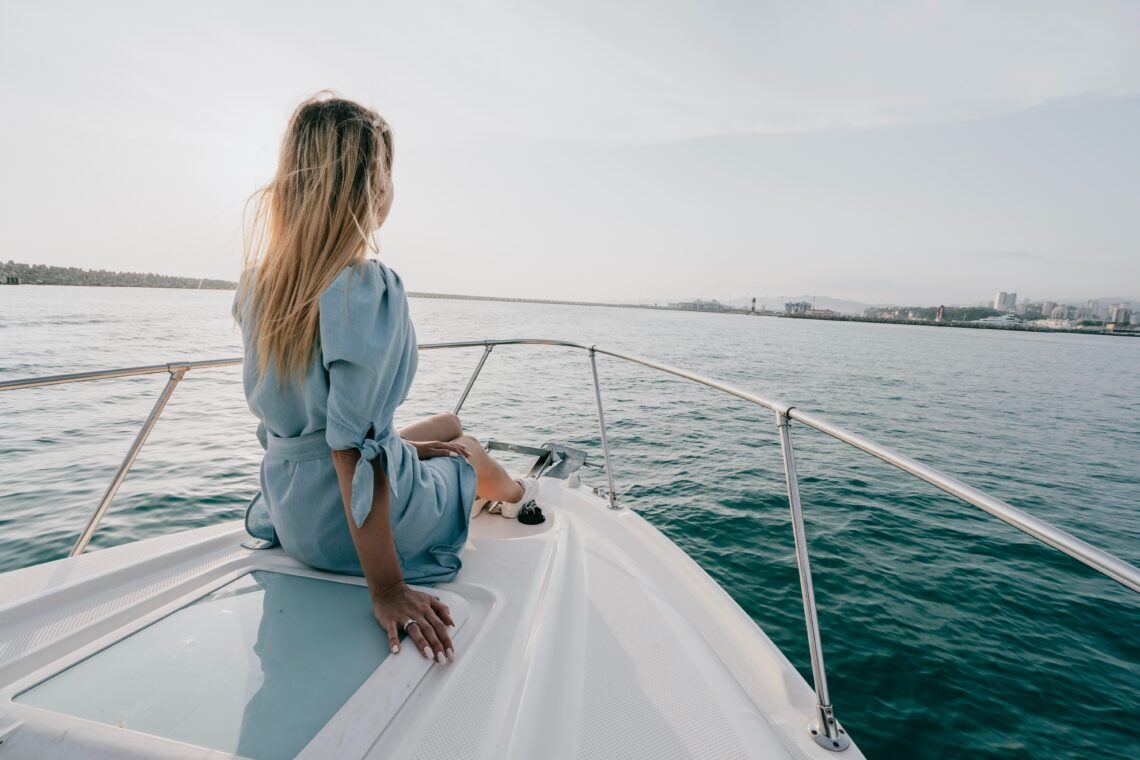blog o finansach dla kobiet